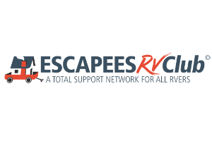 logoescapees