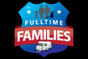 logofulltimefamilies
