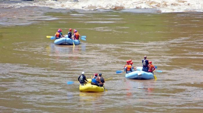 rafting-2071841_1280