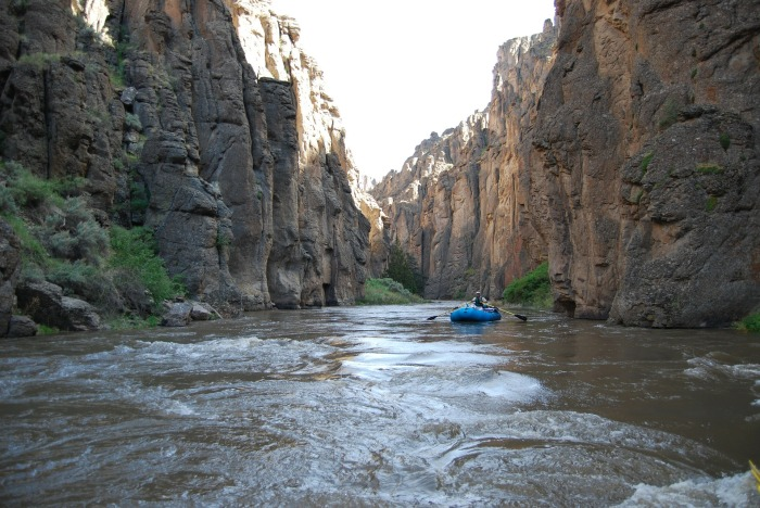 rafting-254657_1920
