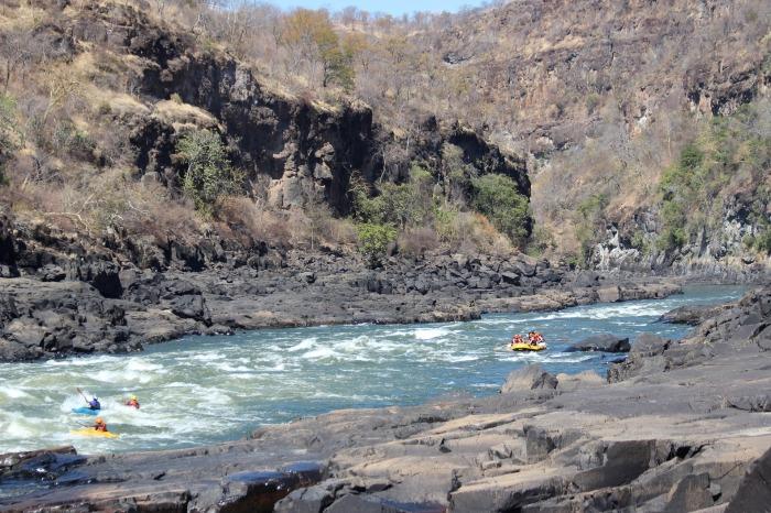 zambezi-1430640_1920